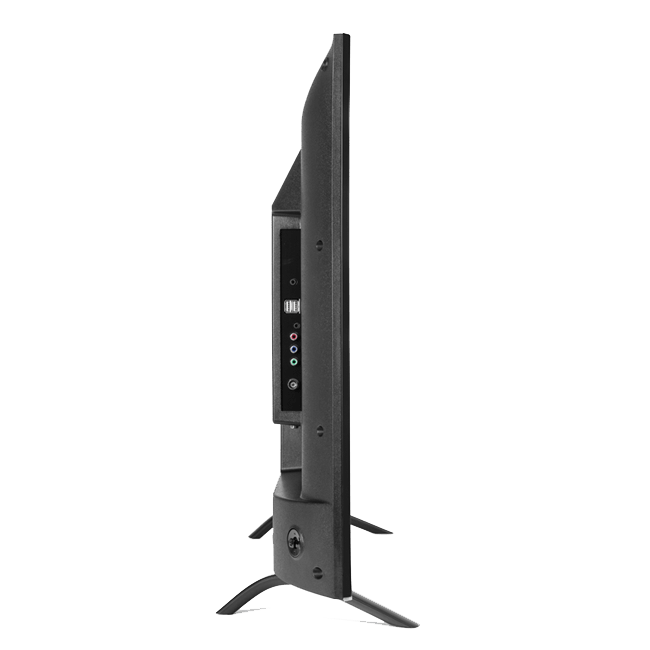 تلویزیون ال ای دی ایکس ویژن مدل 32XK550 HD