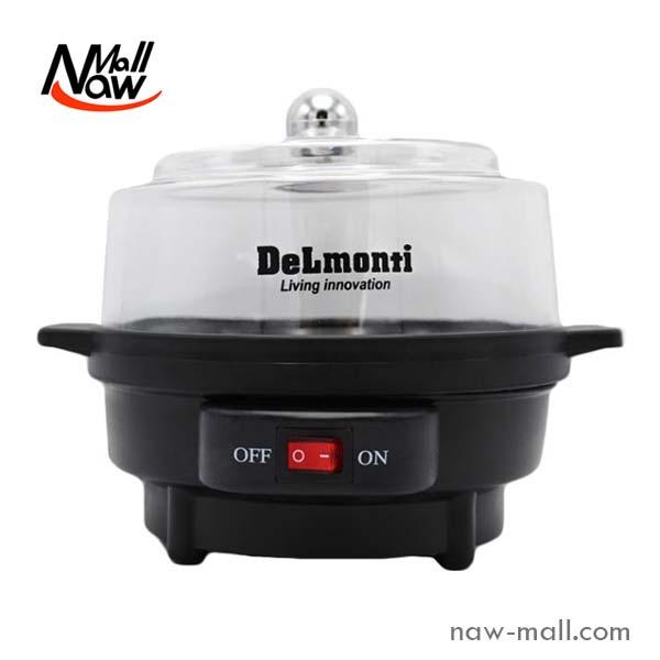 DL675 Delmonti Egg Cooker 350w