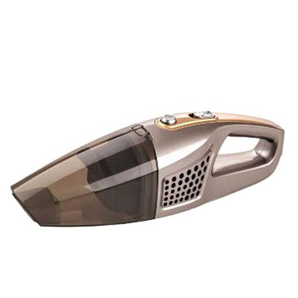 جارو شارژی دلمونتی دو منظوره DL550 Delmonti Vacuum Cleaner