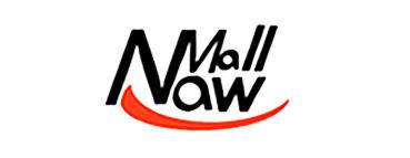 فروشگاه اینترنتی لوازم خانگی و لوازم آرایشی ناومال