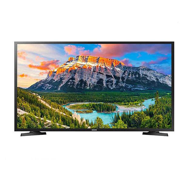 تلویزیون 55اینچ ال ای دی سونی مدل 55x7000F