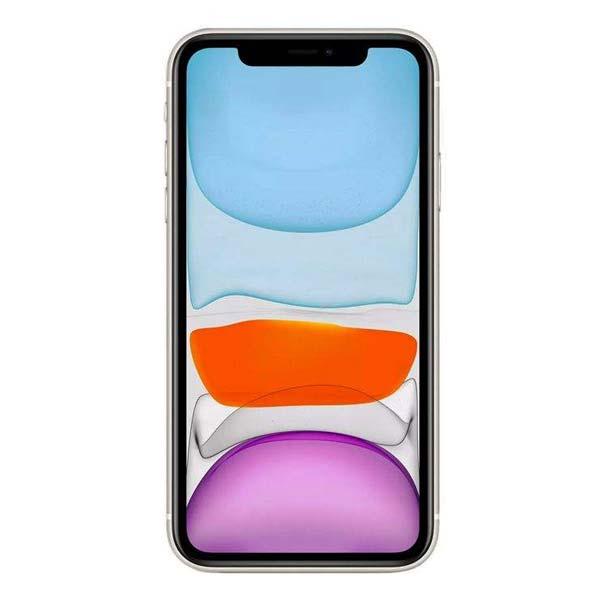 گوشی موبایل اپل آیفون مدل Apple iPhone 11