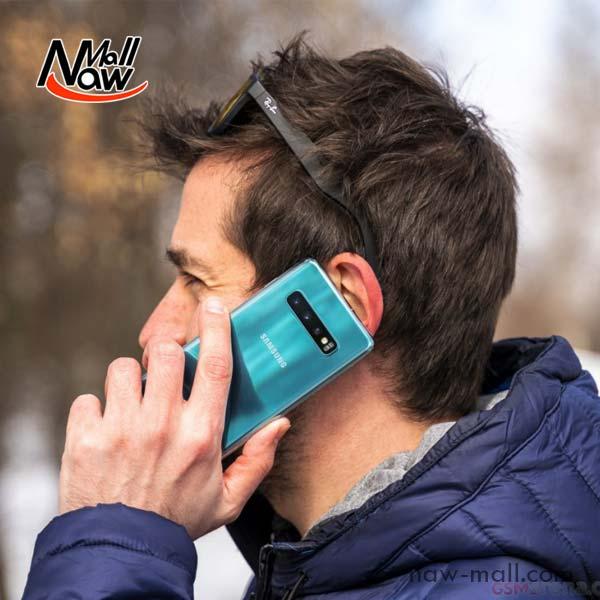 گوشی موبایل سامسونگ مدل گلکسی اس 10 - Samsung Galaxy S10