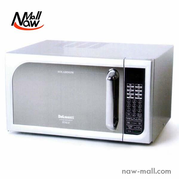 Delmonti DL ۵۱۰ Microwave