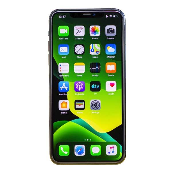 گوشی موبایل اپل آیفون Apple iPhone 11 Pro
