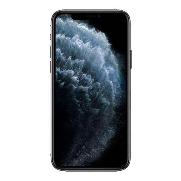 گوشی موبایل اپل مدل Apple iphone 11 Pro Max