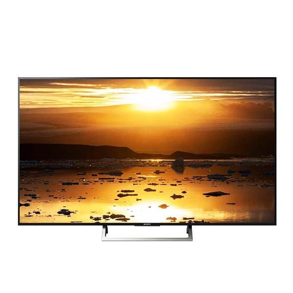 تلویزیون ال ای دی سونی مدل 43X7000E