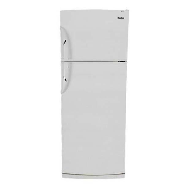 یخچال و فریزر برفاب مدل 70-30