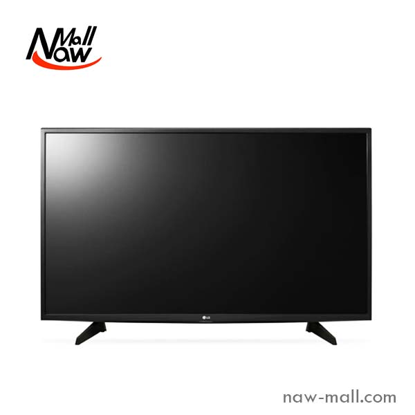 43LK5100 LG LED Full HD TV