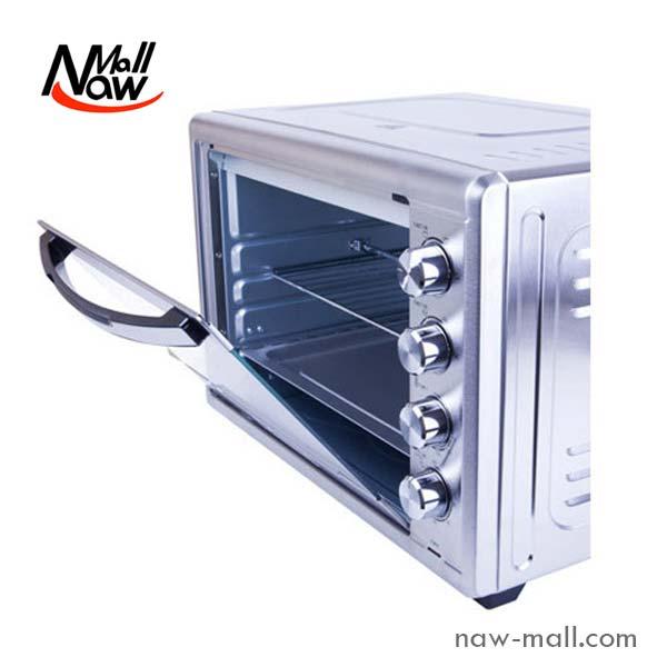 DL760 Delmonti Oven Toaster