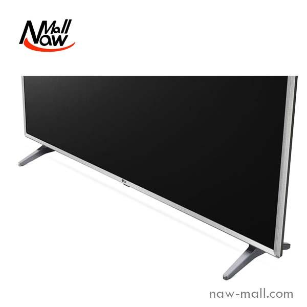 43LK6100 LG LED Smart Full HD TV