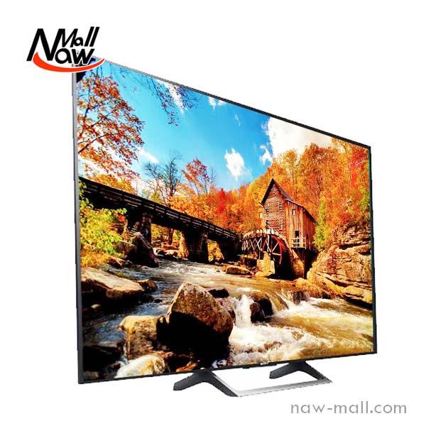 تلویزیون ال ای دی سونی مدل 55x7000F