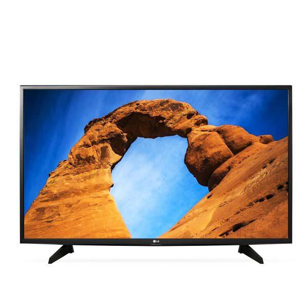 تلویزیون ال ای دی ال جی مدل 43lk5100