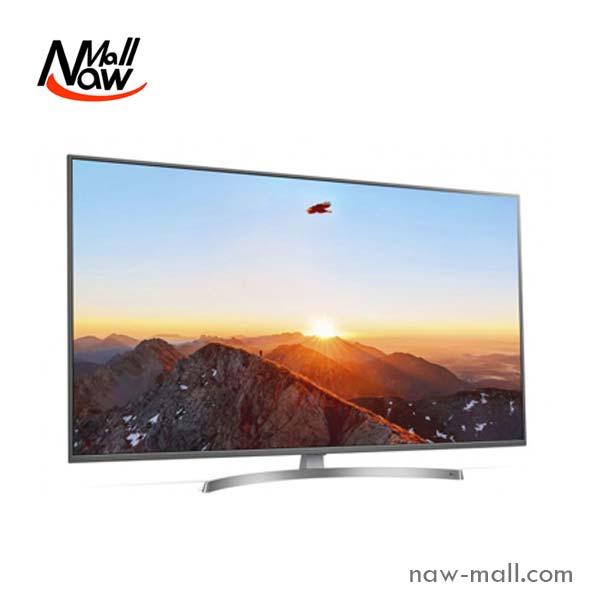 تلویزیون ال ای دی 55 اینچ ال جی مدل 55SK8000