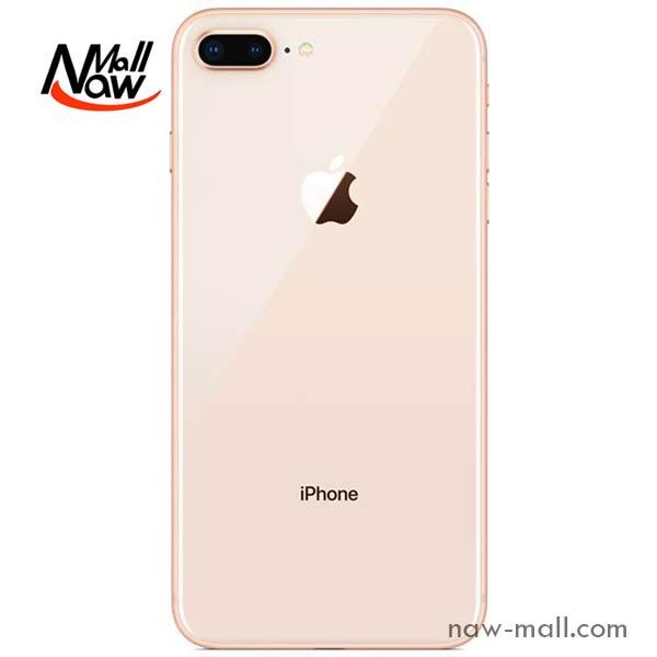 گوشی موبایل اپل آیفون مدل Apple iPhone 8 plus
