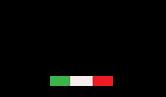لوگوی شرکت ایتالیایی دلمونتی