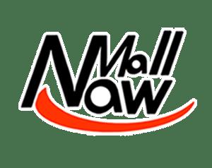 لوگوی فروشگاه اینترنتی ناومال