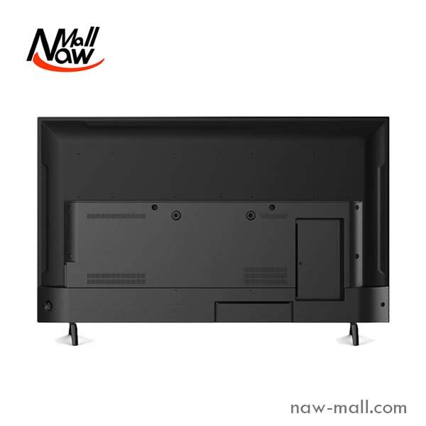 تلویزیون ایکس ویژن LED TV XVision 32XK560 - سایز 32 اینچ