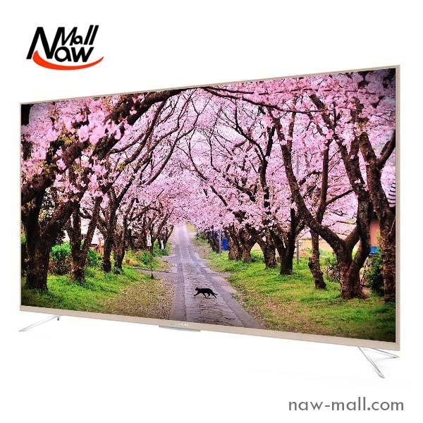 X.Vision 55XTU815 Smart LED TV 55 Inch