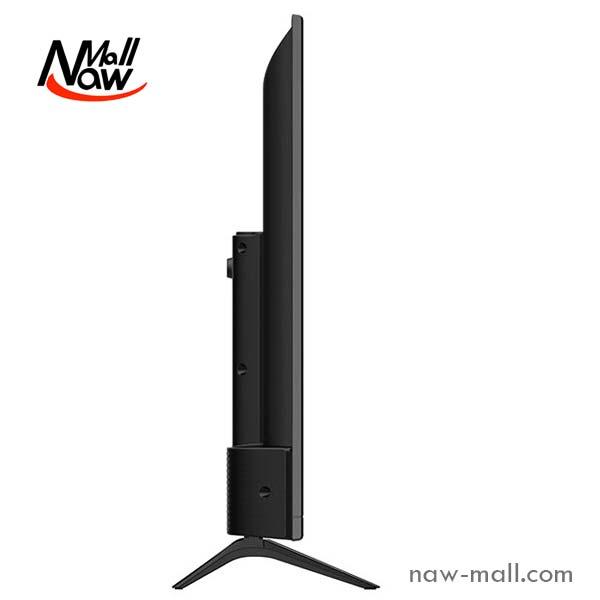 تلویزیون ال ای دی 43 اینچ ایکس ویژن مدل 43XK560
