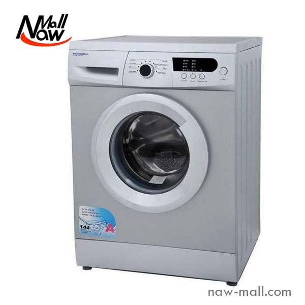 لباسشویی 7 کیلویی پاکشوما مدل WFU-73201 - Pakshoma WFU-73201 Washing Machine - 7 Kg