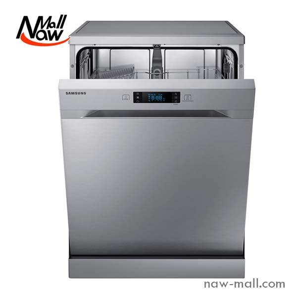 ماشین ظرفشویی 14 نفره سامسونگ مدل D147