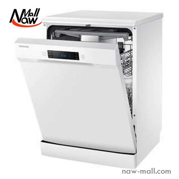 ماشین ظرفشویی 14 نفره سامسونگ مدل D146
