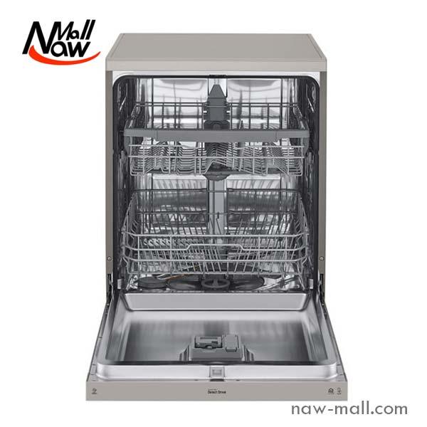 ماشین ظرفشویی 14 نفره ال جی مدل LG 512