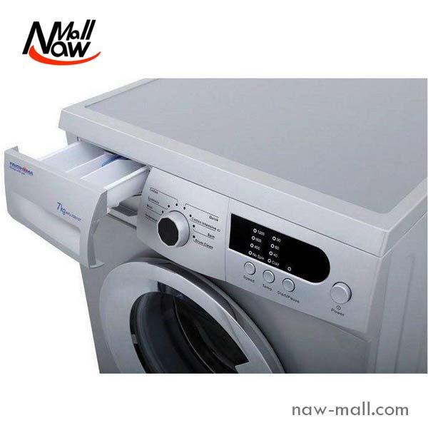 Pakshoma WFU-73201 Washing Machine - 7 Kg