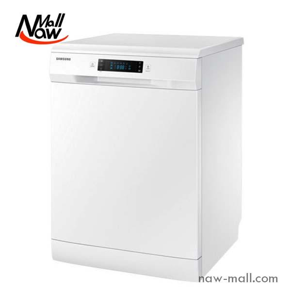 ماشین ظرفشویی 13 نفره سامسونگ مدل 5050
