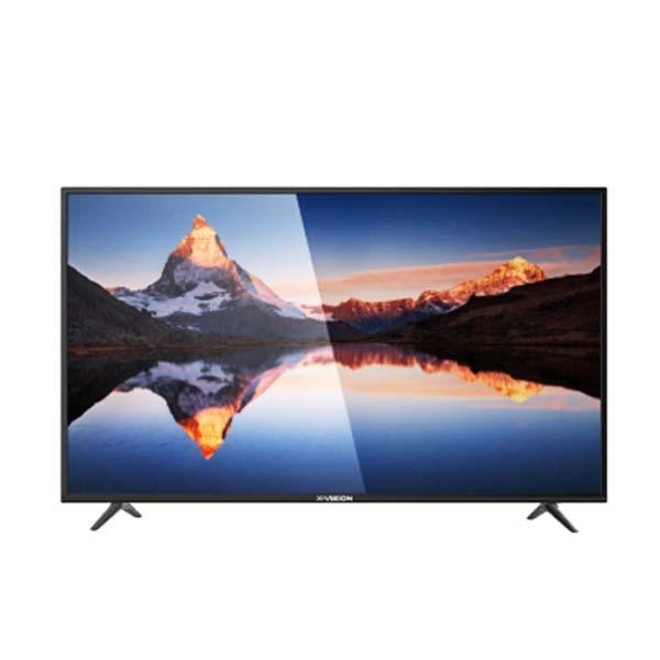 تلویزیون ال ای دی 32 اینچ ایکس ویژن مدل 32XK570