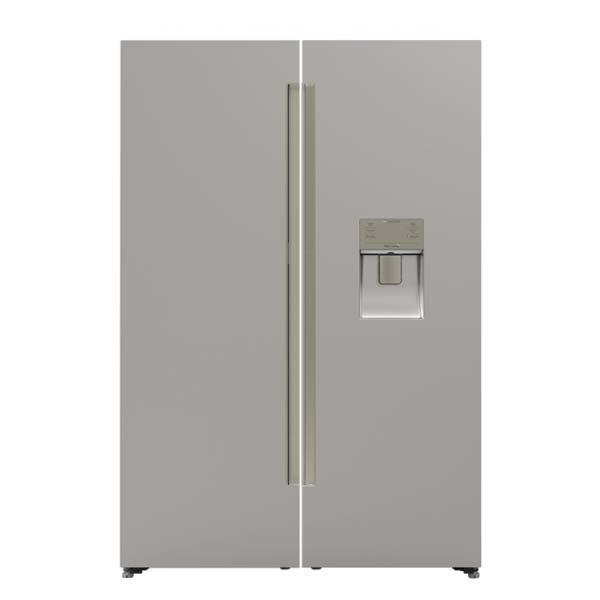 یخچال دوقلو دپوینت مدل max