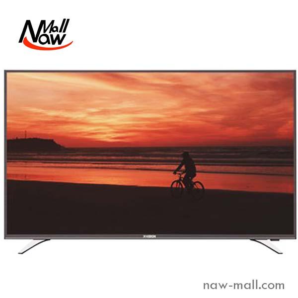 X.Vision 43XT515 Smart LED TV 43 Inch