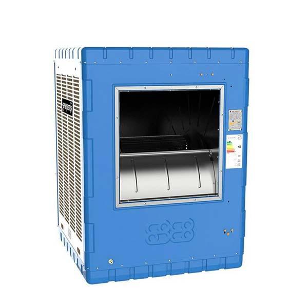 کولر آبی سپهر الکتریک مدل SE700 سلولوزی