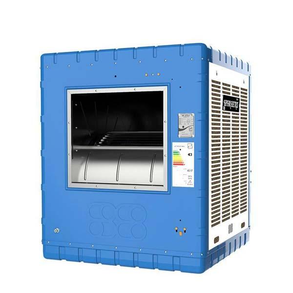 کولر آبی سپهر الکتریک مدل SE500-B کم مصرف