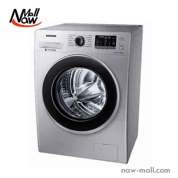 Samsung Q1256 Washing Machine 8 Kg