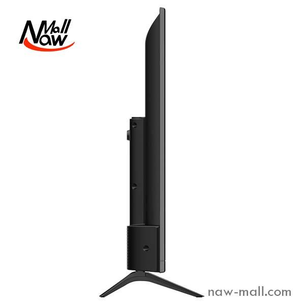 تلویزیون ال ای دی 43 اینچ ایکس ویژن مدل XK570