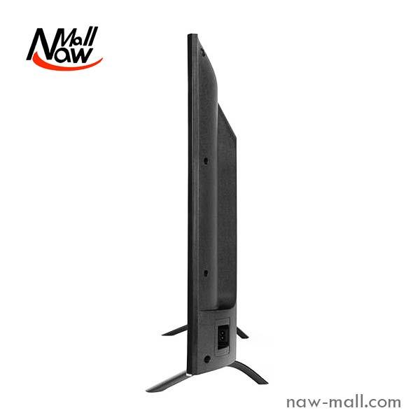 تلویزیون ال ای دی 32 اینچ ایکس ویژن مدل XK550