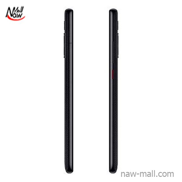 گوشی موبایل شیائومی مدل ردمی Xiaomi Redmi Mi 9t 64 g