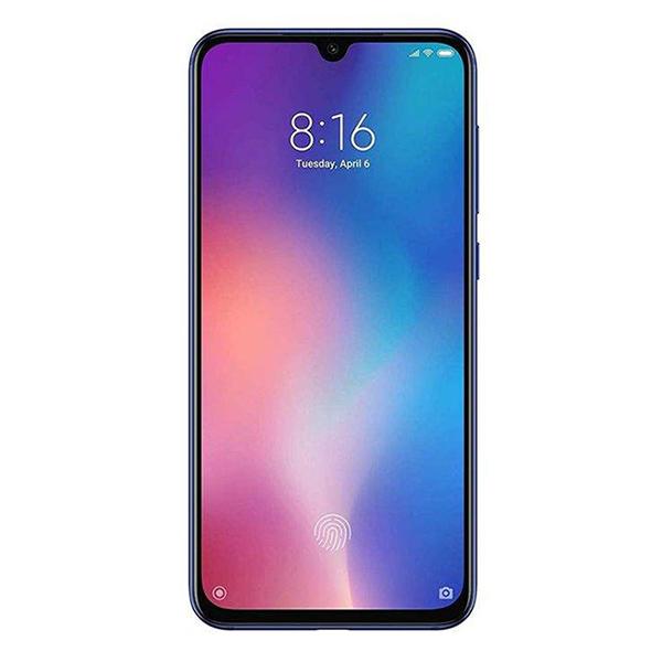 گوشی-موبایل-شیائومی-مدل-Mi-9-SE-M1903F2G-دو-سیم-کارت-ظرفیت-128-گیگابایت