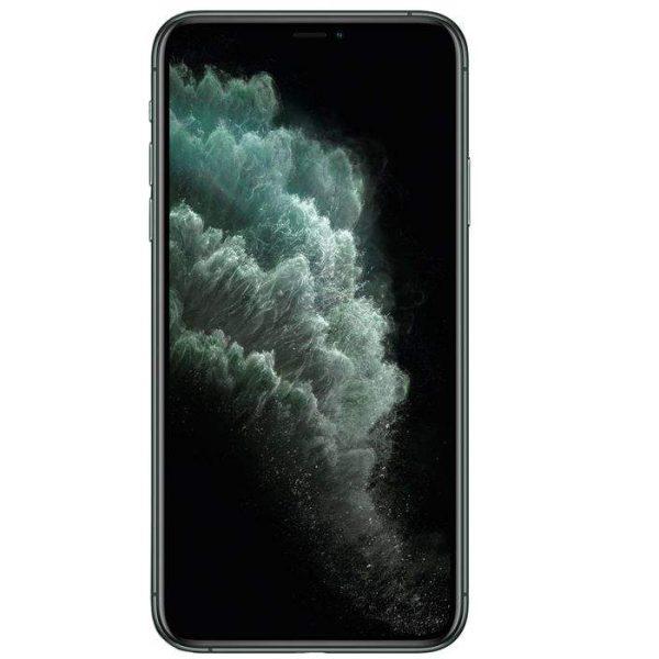 گوشی موبایل اپل آیفون 11 Apple iPhone 11 64g