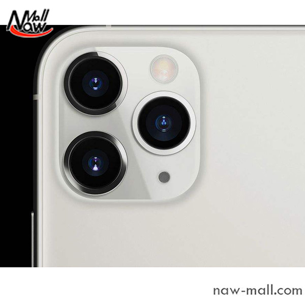 گوشی موبایل اپل آیفون 11 پرو Apple iPhone 11 Pro 64g