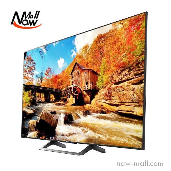 تلویزیون 49 اینچ ال ای دی سونی مدل 49X7000E