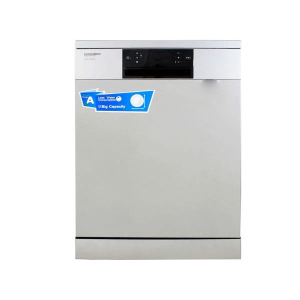 ماشین ظرفشویی 14 نفره پاکشوما مدل MDF 1437