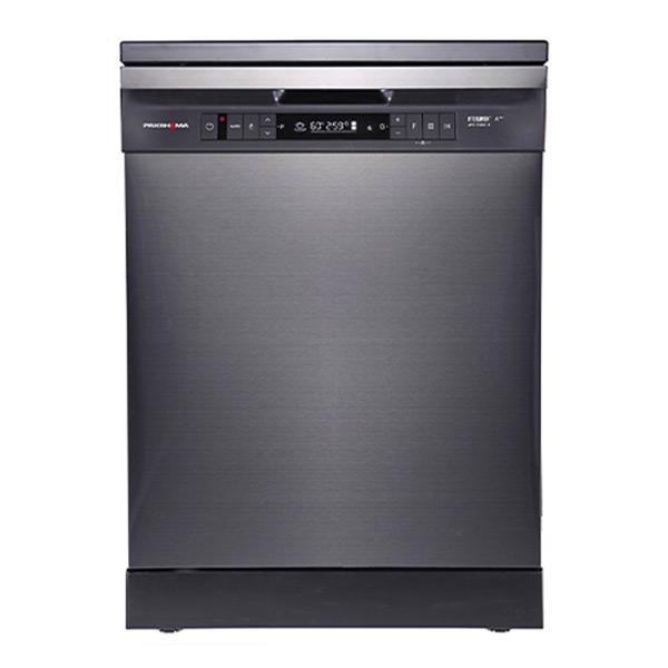 ماشین ظرفشویی 15 نفره پاکشوما مدل MDF 15301