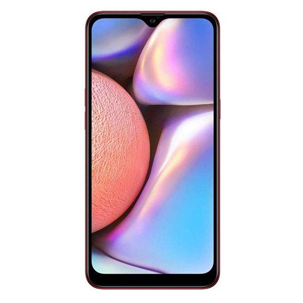 گوشی موبایل سامسونگ مدل Galaxy A10s SM-A107FDS 32G Ram2