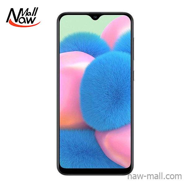 گوشی موبایل سامسونگ مدل Galaxy A30s SM-A307FNDS 64G