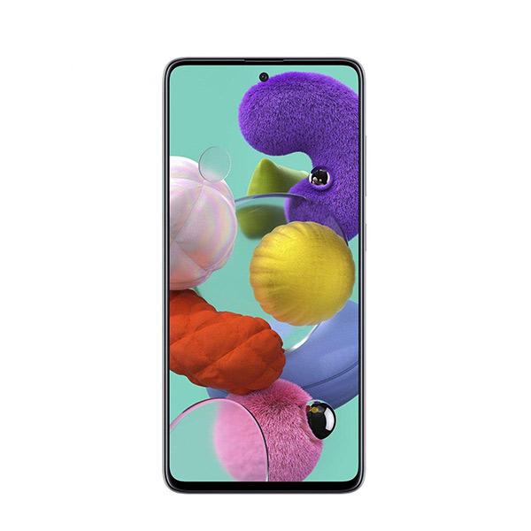 گوشی موبایل سامسونگ مدل Galaxy A51 SM-A515FDSN 128G