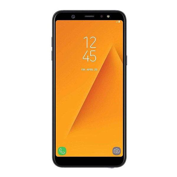 گوشی موبایل سامسونگ مدل Galaxy A6 Plus SM-A605F 64G