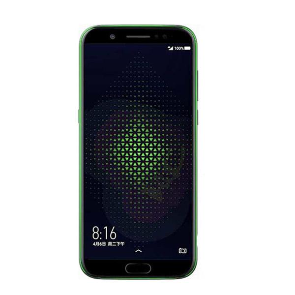 گوشی موبایل شیائومی بلک شارک 2 Xiaomi Black Shark 2 Ram8GB 128GB